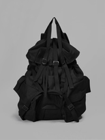Julius Backpacks