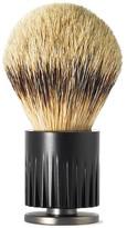 The Art of Shaving Chelsea Shaving Brush
