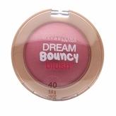 Dream Bouncy Blush, Pink Plum