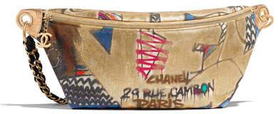 be653d617 Waist Bag - ShopStyle