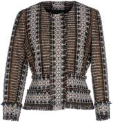 Tory Burch Blazers - Item 49254355