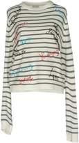 Kling Sweaters - Item 39732618