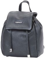 Trussardi Backpacks & Bum bags