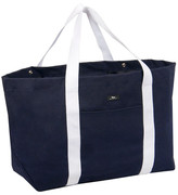 Scout Scoutrigger Colorblock Tote