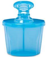 Dr Browns Dr. Brown's® Formula Dispenser in Blue