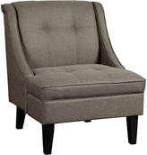 Signature Design by Ashley Cashmere Calicho Accent Chair