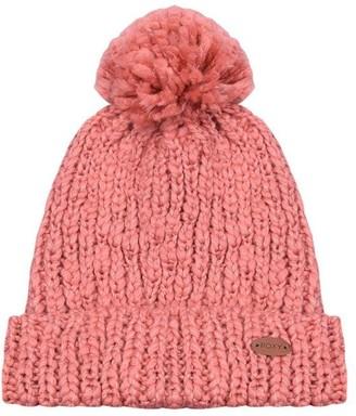 Roxy Island Beanie Hat Ladies