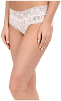 DKNY Intimates Signature Lace Bikini 543000