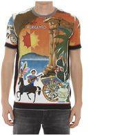 Dolce & Gabbana Tshirt
