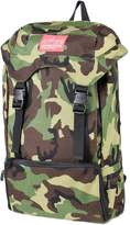 Manhattan Portage Backpacks & Fanny packs - Item 45355126