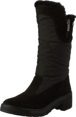Pajar Women's Nathalie-K Snow Boot