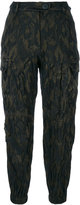 Talbot Runhof nitro1 trousers