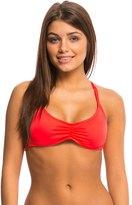 Billabong Sol Searcher Crossback Bikini Top 8140568