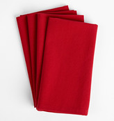 Rejuvenation Farmhouse Napkins - Set of 4