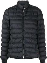 Woolrich Mayflower zipped jacket