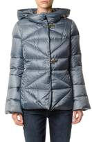 Fay New Gala Quilted Down Jacket
