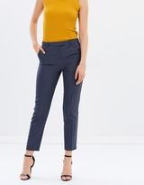 Dorothy Perkins Slim Leg Trousers