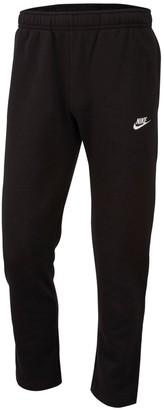 Nike Men's Sportswear Club Fleece Pants
