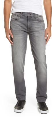 Fidelity Torino Slim Fit Jeans