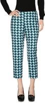 Liu Jo 3/4-length shorts - Item 13032182