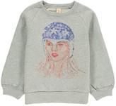 Bellerose Bella Sweatshirt
