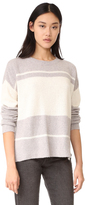 360 Sweater Clio Cashmere Sweater