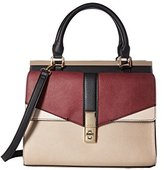Aldo Paterno Cross Body Handbag