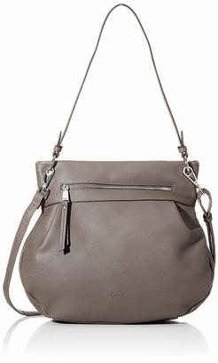 Gabor Kirsty Womens Shoulder Bag