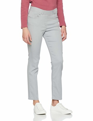 Raphaela by Brax Women's LAVINA | Super Slim | 12-6207 Skinny Jeans