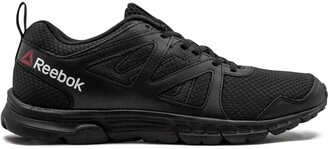 Reebok Run Supreme 2.0 MT sneakers