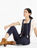 Lucky Brand Kiara Jumpsuit