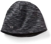 Gap Orbital fleece spacedye beanie