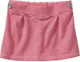Old Navy Striped Skirts for Baby