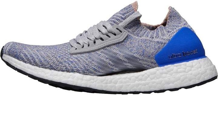 best loved 3b2ff cfa1a Adidas Running Trainers - ShopStyle UK