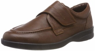 Padders Men's Solar Loafers