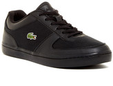 Lacoste Gripton Low Top Sneaker