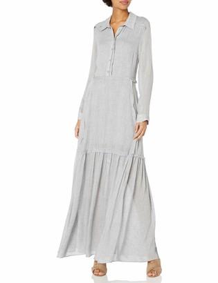 Dolce Vita Women's Fiona Maxi Dress