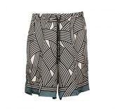 Dries Van Noten 'piper Bis' Shorts