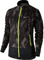 Nike Flex Trail Jacket - Women's