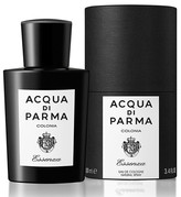 Acqua Di Parma Acqua di Parma Colonia Essenza Eau de Cologne Natural Spray 100ml