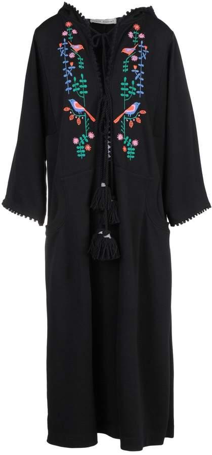 Veronique Branquinho 3/4 length dresses - Item 34889816GV
