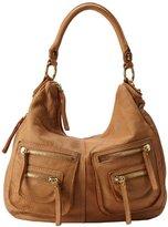 Linea Pelle Dylan 43115 Shoulder Bag