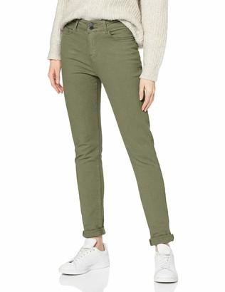Esprit Women's 129ee1b058 Skinny Jeans