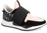 Givenchy Women's Slip-On Sneaker