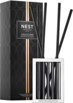 Nest Moroccan Amber Liquidless Diffuser