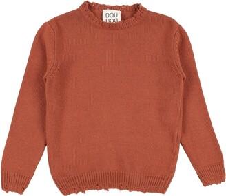 Douuod Sweaters