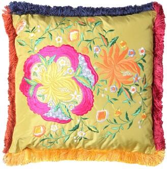 Etro Bardez Pillow