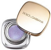 Dolce & Gabbana Beauty 'Perfect Mono' Pearl Cream Eye Color - Amore