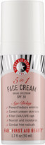 5 in 1 Face Cream SPF 30