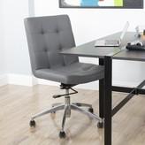 Dexter Mix Task Chair MIX